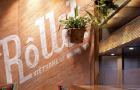 Rolld launches refreshed look, new platform
