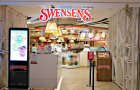 Ice cream giant Swensen\'s roll out TabSquare\'s SmartTab