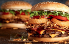 Social Media Wrap Up: Hungry Jack\'s new Cowboy Whopper; Bakers Delight\'s Nutella-flavoured danish; Gotcha\'s new yogurt range