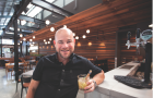 Zarraffa\'s ramps up their approach to specialty coffee with new Kiwanda concept