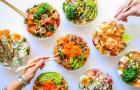 Suki is breaking the mold of traditional poké market with further product innovation