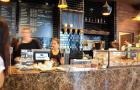 The Coffee Emporium expands footprint in Queensland