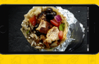 Guzman y Gomez offers $5 burritos and bowls for app orders