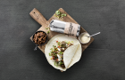 Zambrero celebrates new Barbacoa Beef recipe with free burritos on May 23