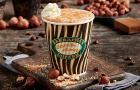 Zarraffa\'s Coffee unveils new Hazelnut Mocha winter drink