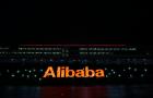 Ali Baba gives away $10,000 to lucky customer