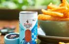 Nando\'s unveils new Woolworth\'s-exclusive PERi-PERi salt