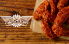 US-brand Wingstop to launch in Brisbane to kickstart its ANZ push
