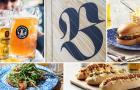 The Bavarian restaurants launch fundraising initiative for farmers