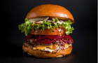 Burger Project looks to elevate Australia\'s burger scene through premiumisation