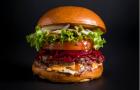 Burger Project looks to elevate Australia\'s burger scene through premiumisation
