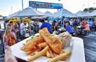 Inside Cicerello\'s: Australia\'s favourite fish and chippery