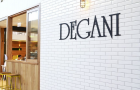 Degani pumps up expansion plans, opens first store in Southeast Queensland