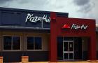 Pizza Hut responds to Fair Work Ombudsman