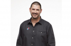 Domino\'s Pizza appoints Terry Powell as new chief information officer