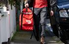 DoorDash responds to Melbourne snap lockdown with FareShare partnership