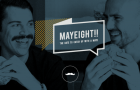 Grill\'d announces partnership with MAYEIGHT!! health initiative
