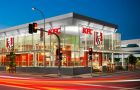 KFC to reduce 20% of calories per serving by 2025