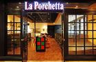 La Porchetta developing e-learning platform to support franchisees