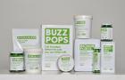 Menulog announces first-ever pop-up store