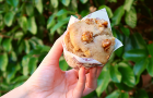 Muffin Break launches low-carb, gluten-free muffin range