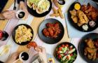 NeNe Chicken opens new site in Darwin