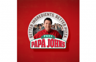 Weekly Global News Wrap: Papa John\'s founder steps down as board chairman after using racial slur; iHOP set for Peruvian expansion; McDonald\'s pulls salads from 3,000 restaurants due to cyclospora outbreak