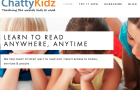 Muffin Break partners with Chatty Kidz to give away free books
