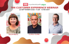 Get to know the panelists for QSR Media\'s Customer Experience webinar