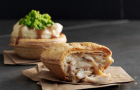 Red Rooster now serving Roast Chicken Pie