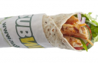 Subway introduces Multigrain Wrap
