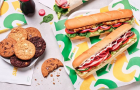 Subway to expand footprint of licensed products