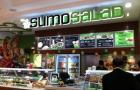 SumoSalad announces labelling changes following allergic reaction at store