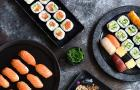 Sushi Sushi sells majority share to private equity firm Odyssey