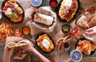 Taco Bell\'s Morayfield store opening on 23 January