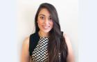 Get to know Tania Minchella, The Coffee Emporium\'s Head of Marketing