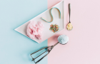 Gelatissimo comes out with new \'Candy Wonderland\' flavour