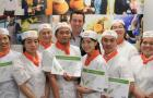 Coeliac Australia teams up with Nestlé Professional to launch Gluten Free Online Training
