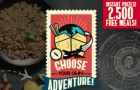 Noodle Box holds competition to give away $5,000 Asian adventure