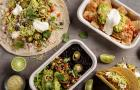 Zambrero expands its vegan offering with spiced cauliflower