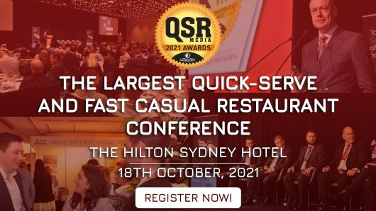 Minor DKL, Concept Eight and Piccolo Me to join QSR Media's first panel on virtual brands