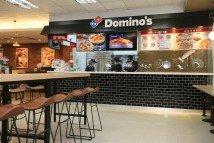 Domino's Pizza Enterprises to buy chain's Taiwan operator