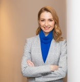 CEO Rebecca James discusses how hummpro revolutionises cash flow solutions for QSRs