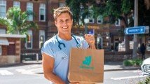Hungry Jack's, Deliveroo launch state-based vaccination incentive