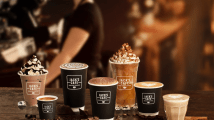 Hungry Jack's coffee arm launches loyalty programme