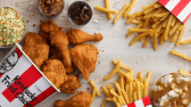 Collins Foods set to expand Dutch footprint with store acquisitions