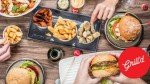 """Grill'd redefines the """"new normal"""" for QSR payments with Adyen"""