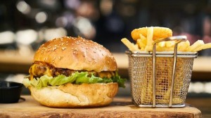 McDonald's, KFC and Nando's to join QSR Media Sandhurst Conference & Awards' annual leaders panel
