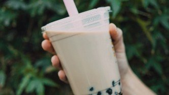 Bubble tea chains offering mix of brand collaborations, gamification and variety to vie for consumer attention
