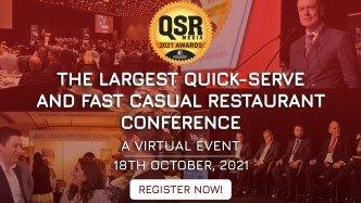 Less than two weeks left before noms for the QSR Media Sandhurst Awards close